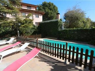 Salou Spain Vacation Rentals - Villa