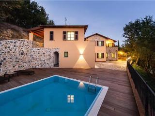 Borgomaro Italy Vacation Rentals - Villa