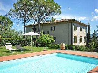 Staggia Italy Vacation Rentals - Apartment