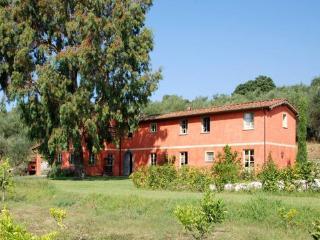 Piano di Conca Italy Vacation Rentals - Villa