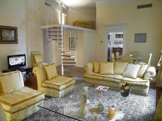 Colonna Italy Vacation Rentals - Apartment