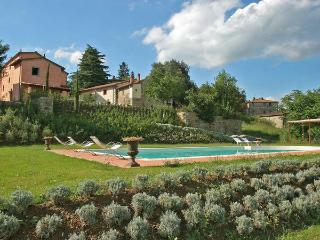 Talla Italy Vacation Rentals - Apartment