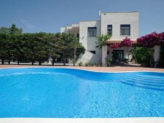 Scala Italy Vacation Rentals - Villa