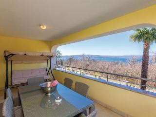 Crikvenica Croatia Vacation Rentals - Apartment
