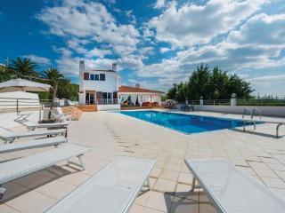 Razanac Croatia Vacation Rentals - Villa