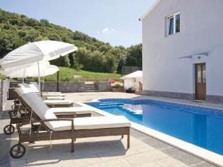 Rovinj Croatia Vacation Rentals - Villa