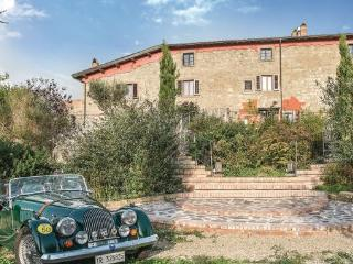 Montefiascone Italy Vacation Rentals - Villa