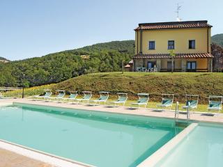 Sansepolcro Italy Vacation Rentals - Villa