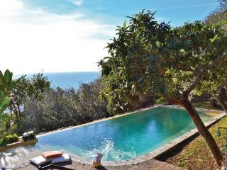 Recco Italy Vacation Rentals - Villa