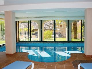 Fornalutx Spain Vacation Rentals - Villa