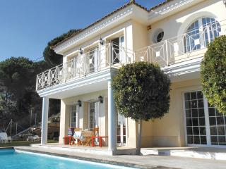 Cabrils Spain Vacation Rentals - Villa