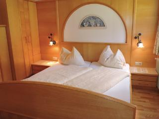 Pichl Austria Vacation Rentals - Apartment