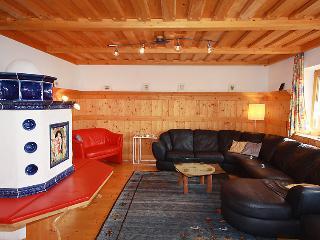 Sirnitz-Sonnseite Austria Vacation Rentals - Villa