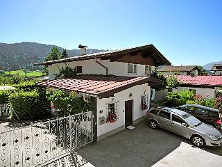 Itter Austria Vacation Rentals - Villa
