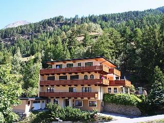 Solden Austria Vacation Rentals - Apartment