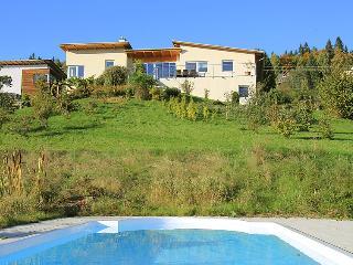Velden Austria Vacation Rentals - Villa