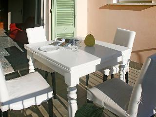 Forte dei Marmi Italy Vacation Rentals - Apartment