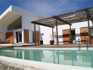 Port de la Selva Spain Vacation Rentals - Villa