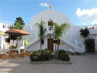Mila Province Algeria Vacation Rentals - Villa