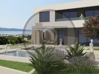 Kastel Sucurac Croatia Vacation Rentals - Villa
