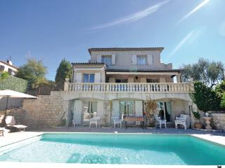 Nice France Vacation Rentals - Villa