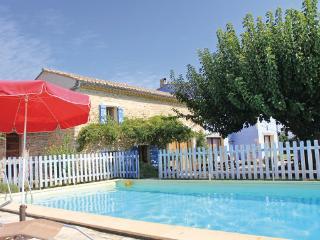 Richerenches France Vacation Rentals - Villa