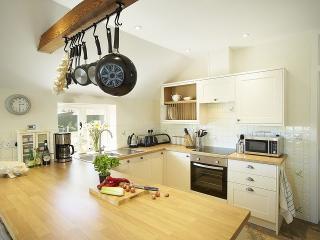 North Perrott England Vacation Rentals - Home