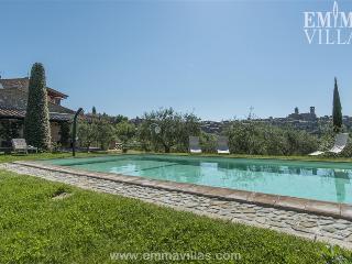 Citta della Pieve Italy Vacation Rentals - Villa