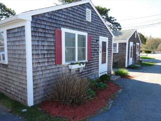 West Yarmouth Massachusetts Vacation Rentals - Cottage