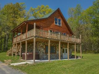 McHenry Maryland Vacation Rentals - Home