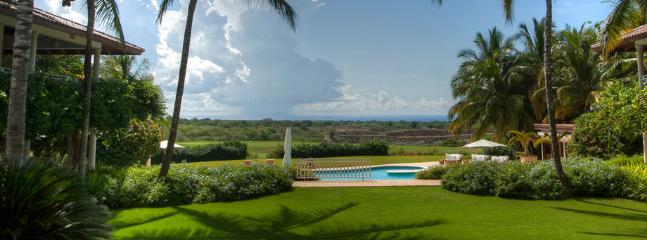 Casa de Campo 3616-Beautiful 6 bedroom villa with pool - perfect for families and groups