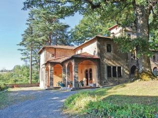 Bruscoli Italy Vacation Rentals - Villa