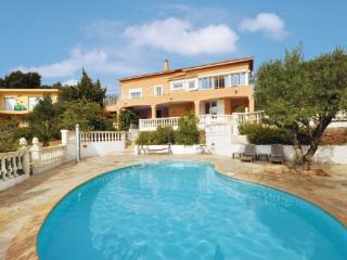 Saint-Aygulf France Vacation Rentals - Villa