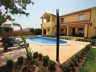 Medulin Croatia Vacation Rentals - Villa