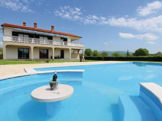 Sumber Croatia Vacation Rentals - Villa