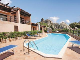 Costa Paradiso Italy Vacation Rentals - Villa