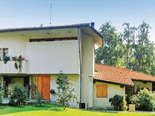 Capezzano Pianore Italy Vacation Rentals - Villa