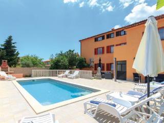Vinkuran Croatia Vacation Rentals - Villa