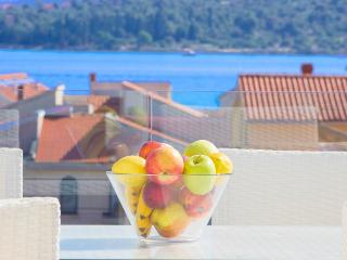 Vodice Croatia Vacation Rentals -