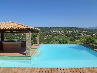 Saint-Cyr-sur-Mer France Vacation Rentals - Villa