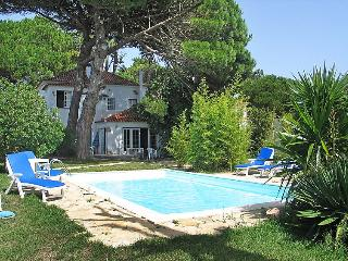 Sintra Portugal Vacation Rentals - Villa