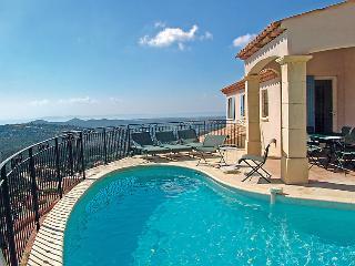 La Londe Les Maures France Vacation Rentals - Villa