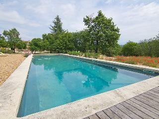 Saint-Martin-de-Castillon France Vacation Rentals - Villa