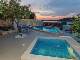 Razanj Croatia Vacation Rentals - Villa