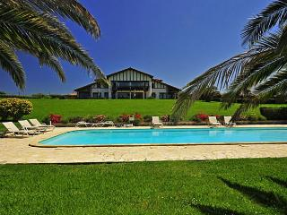 Guethary France Vacation Rentals - Villa