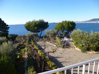 La Ciotat France Vacation Rentals - Villa