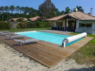 Leon France Vacation Rentals - Villa