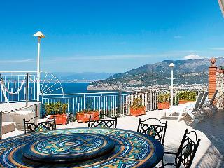Priora Italy Vacation Rentals - Apartment