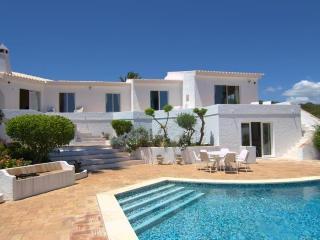 Luz Portugal Vacation Rentals - Villa