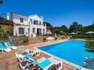 Quinta do Lago Portugal Vacation Rentals - Villa